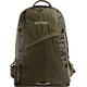 Tatonka Husky Bag 28 Backpack olive